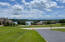 544 Rarity Bay L484 Pkwy, Vonore, TN 37885