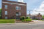 140 E Glenwood Ave, 111, Knoxville, TN 37917