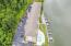 3001 River Towne Way Apt Way, 409, Knoxville, TN 37920