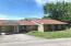 128 Church Drive, Crossville, TN 38571