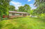 237 Stratford Rd, Knoxville, TN 37920