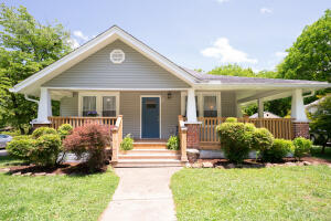 3100 Sevier Ave, Knoxville, TN 37920
