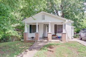2635 Gaston Ave, Knoxville, TN 37917