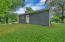 1911 Woodson Drive, Knoxville, TN 37920