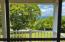 205 Briarfield Drive, Kingsport, TN 37660