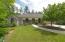 30 Castlebridge Lane, Fairfield Glade, TN 38558