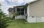 174 Fawn Loop, Crossville, TN 38555