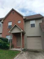 8820 Percy Way, Knoxville, TN 37923