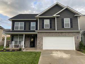 3028 Creekbend Lane, Knoxville, TN 37931