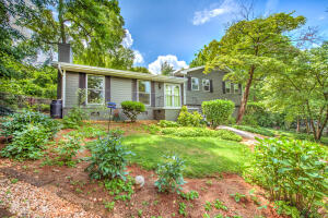 5700 NW Pinellas Drive, Knoxville, TN 37919