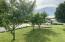 12917 Highway 127, Crossville, TN 38571