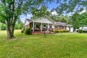1815 Holston River Rd, Knoxville, TN 37914
