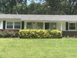 5320 Clairidge Rd, Knoxville, TN 37918