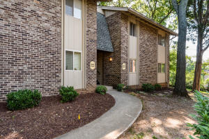 3636 Taliluna Ave, 502, Knoxville, TN 37919