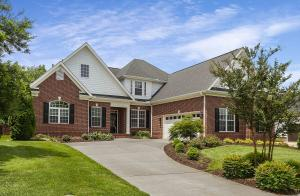 12729 Edgebrook Way, Knoxville, TN 37922