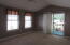 87 Sioux Tr, Crossville, TN 38572
