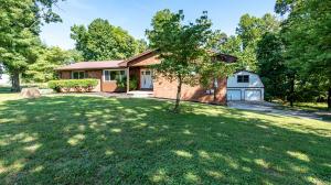 428 Ward Drive, Maryville, TN 37801