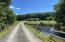6138 Highway 127, Crossville, TN 38571