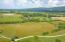Brilin River Estate Rd, Pikeville, TN 37367