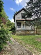 1112 Callaway St, Knoxville, TN 37921