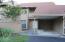 9535 Hidden Oak Way, Knoxville, TN 37922