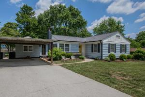 5316 Brazelton Rd, Knoxville, TN 37918