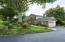 9615 Tunbridge Lane, Knoxville, TN 37922