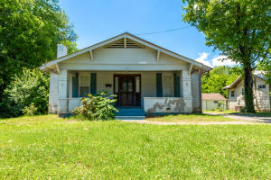 143 Hillcrest Drive, Knoxville, TN 37918
