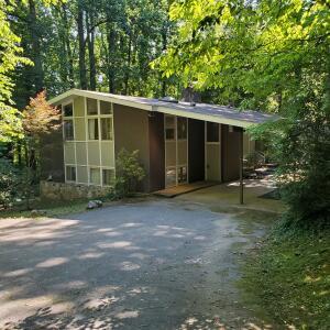 122 Westlook Circle, Oak Ridge, TN 37830