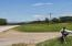 8340 Highway 68, Tellico Plains, TN 37385