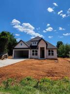 216 Ogana Lane, Loudon, TN 37774