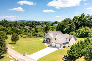 1829 Spencer Drive, Maryville, TN 37801