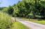 655 Lane Hollow Rd, Sevierville, TN 37876
