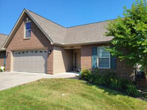 5428 Boulder Way, Knoxville, TN 37918