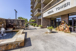 107 Regal Tower Drive, 107, Maryville, TN 37804