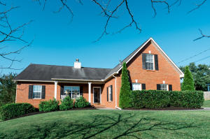 8227 Jade Tree Lane, Knoxville, TN 37938