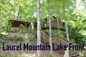 521 Laurel Lake Circle, Madisonville, TN 37354