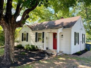1907 Earl Ave, Knoxville, TN 37920