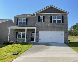 10603 Lady May Lane, Knoxville, TN 37931