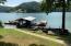 421 Chapman Village Drive, LaFollette, TN 37766