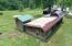 108 Davidson St, Deer Lodge, TN 37726