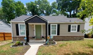 3412 Oak Grove St, Knoxville, TN 37920