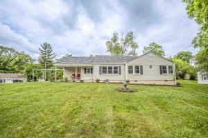 202 Hermitage Drive, Knoxville, TN 37920