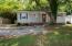 2412 Bradley St, Maryville, TN 37804