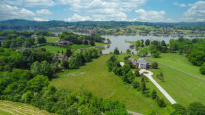 3103 Tooles Bend Rd, Knoxville, TN 37922