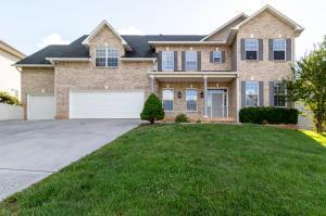 1229 Walnut Branch Lane, Knoxville, TN 37922