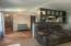 410 Lone Mountain Rd, Andersonville, TN 37705