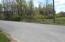 lot # 6 Shadden Rd, Tellico Plains, TN 37385