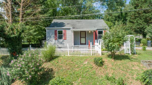615 Hillview Rd, Knoxville, TN 37919