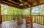 3715 Carsons Ridge Way, Sevierville, TN 37862